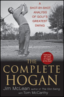 The Complete Hogan Pdf/ePub eBook