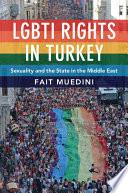 LGBTI Rights in Turkey