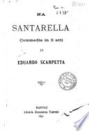 Na santarella