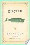 Book Grayson