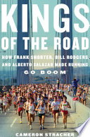 Kings Of The Road book