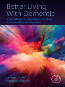 download ebook better living with dementia pdf epub
