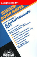 Kurt Vonnegut s Slaughterhouse Five