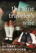 download ebook the time traveler's wife pdf epub
