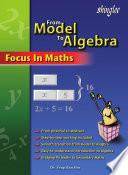 From Model to Algebra