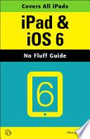 iPad   iOS 6