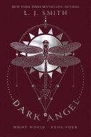 download ebook dark angel pdf epub