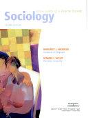 Sociology Ie