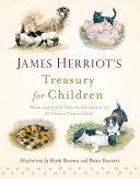 James Herriot S Treasury For Children