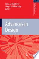 Advances in Design