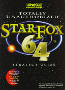 Starfox 64 Totally Unauthorized