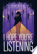 I Hope You re Listening Book PDF
