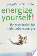 energize yourself