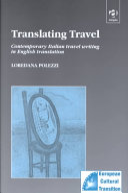Translating Travel