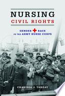 Nursing Civil Rights