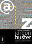The Digital Designer's Jargon Buster