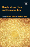 Handbook on Islam and Economic Life