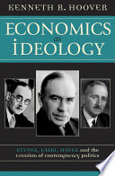 Economics as Ideology