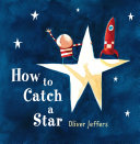 How to Catch a Star Day The Crayons Quit Comes A