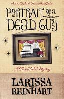 Portrait of a Dead Guy