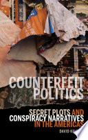 Counterfeit Politics