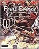 download ebook fred cress pdf epub
