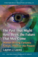 download ebook the past that might have been, the future that may come pdf epub
