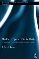 The Public Space of Social Media