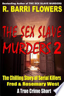 The Sex Slave Murders 2