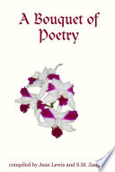 A Bouquet of Poetry