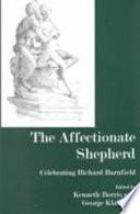 The Affectionate Shepherd