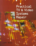 Practical TV   Video Systems Repair