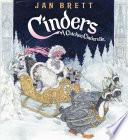 Cinders Book PDF