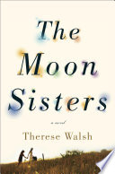 The Moon Sisters Pdf/ePub eBook