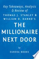 The Billion Dollar Spy  by David E  Hoffman   Summary   Analysis