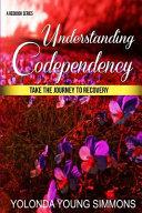 Understanding Codependency