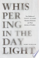 Whispering in the Daylight Pdf/ePub eBook