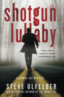 Shotgun Lullaby A Wealthy Investment Banker Who Reminds