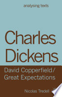 Charles Dickens  David Copperfield  Great Expectations