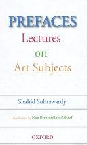 Prefaces