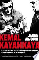 Kemal Kayankaya