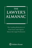 The Lawyer s Almanac