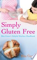 Simply Gluten Free