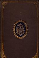 Novels and tales. (Hughenden ed.)