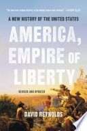 America Empire Of Liberty