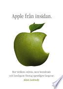 download ebook apple från insidan pdf epub