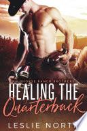 Healing The Quarterback