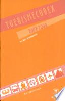 Toerismecodex 2007-2009