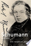 Schumann Of The Nineteenth Century Extraordinarily Gifted In