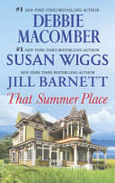 That Summer Place Book